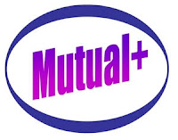 Lowongan kerja Marketing KPR - MUTUALPLUS GLOBAL RESOURCES