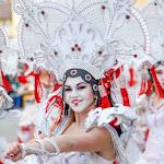 CarnavaldeNavalmoral2015_339.jpg