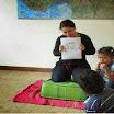04 Attività con i bambini.jpg