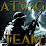 All Tactical Weapons & Gear's profile photo