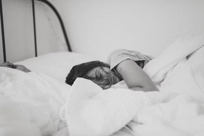 Fatal Familial Insomnia(A Complete Guide)