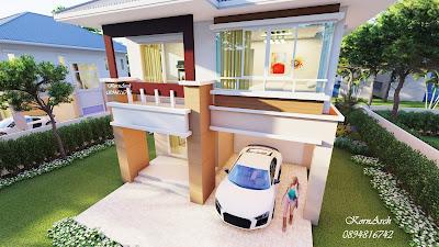 แบบบ้าน 2 ชั้น คุณสุรศักดิ์ แดงจันทึก ตำบลหนองสิม อำเภอบรบือ จังหวัดมหาสารคาม  #รับออกแบบบ้าน #เขียนแบบก่อสร้าง #แบบยื่นขออนุญาต #แบบโรงงาน #แบบรีสอร์ท #แบบอพาร์ทเมนท์ #แบบโรงแรม #แบบร้านอาหาร #แบบออฟฟิศ #สถาปนิก 0859014219