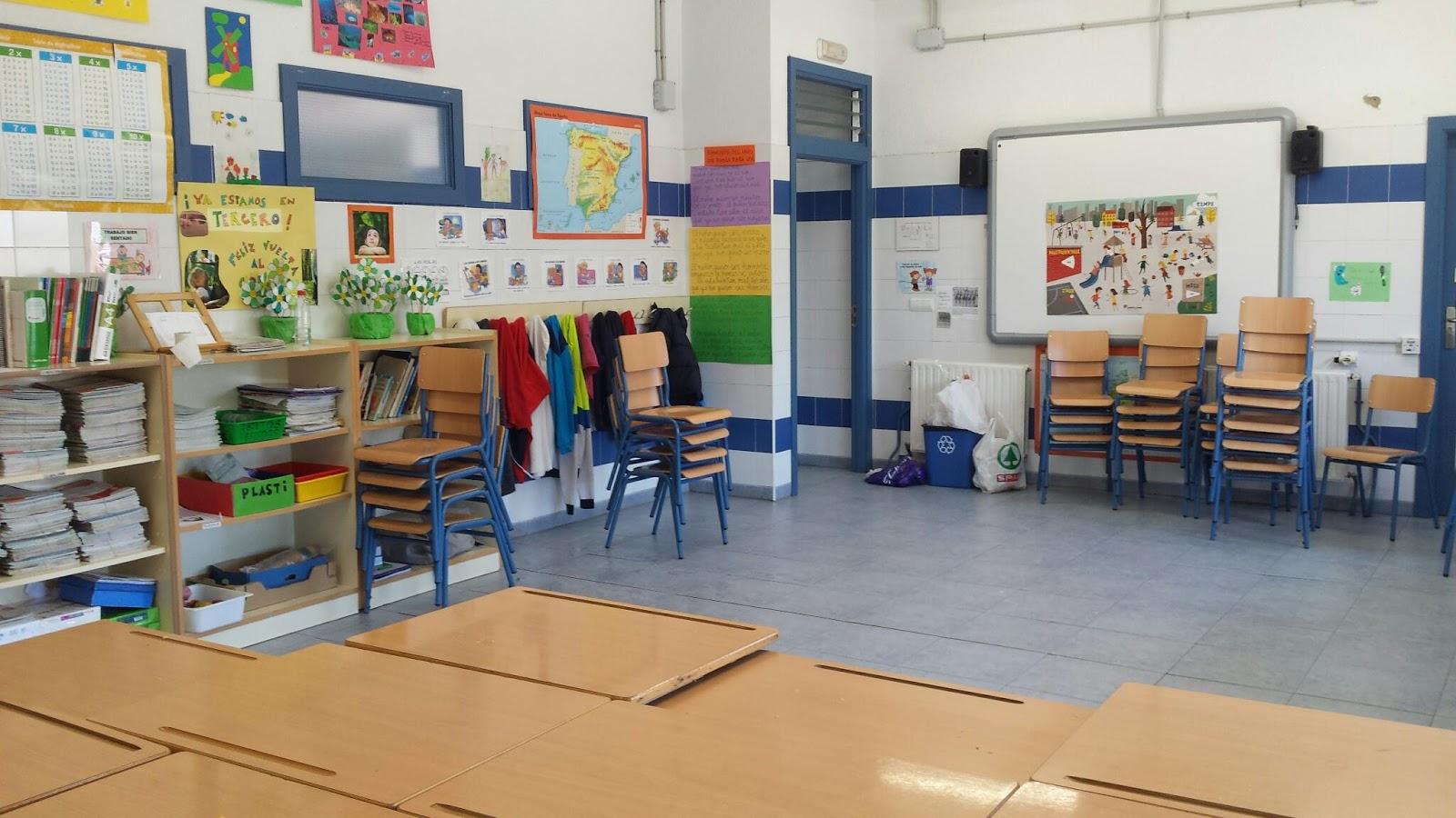 Blog de cuarto de primaria junio 2017 for Cuarto primaria