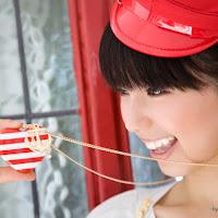 [BOMB.tv] 2010.01 Rina Koike 小池里奈 wp_kr_b_01.jpg