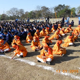 National Youth Day VKV Roing24.jpg