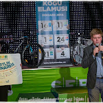 2014.10.04 SEB Tartu Nelikuritus 2014 hooaja lopetamine - AS20141004T3LM_0950S.JPG