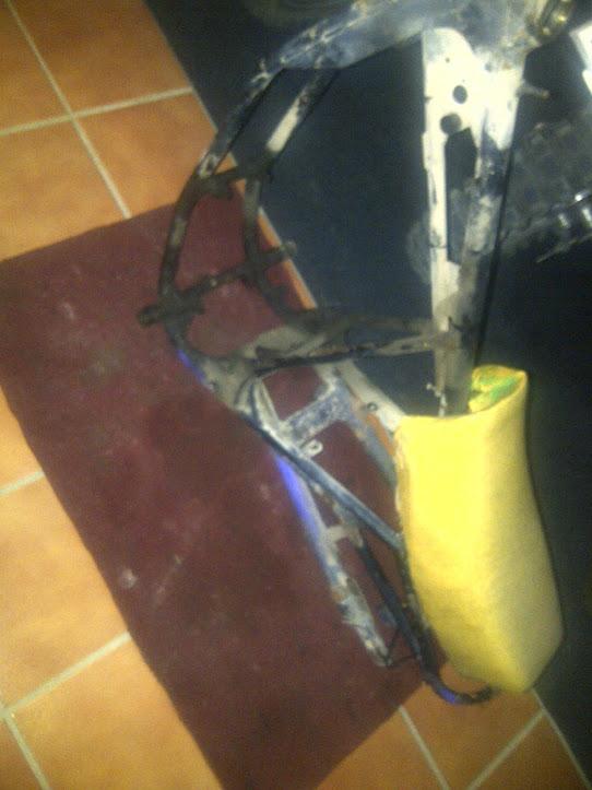 cobra - Puch Cobra Replica Coronil '78 * Jce2 IMG-20140205-01101