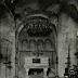 Altar major de l'església