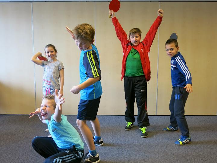 2014 Scholierentoerooi - Team fotos - IMG_1669.JPG