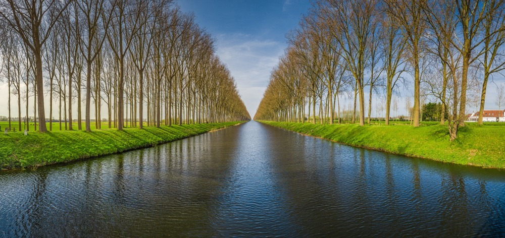 damme-canal-3