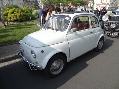 2018.05.20-029 Fiat 500 coup de coeur