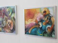 17 Bada Márta festményei.JPG