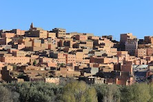 Maroko obrobione (258 of 319).jpg