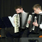 2011.04.06.-II._Szulofoldunk_Bekes_Megye-Amator_Kistersegi_Fesztival (13).JPG