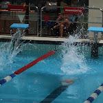 28.10.11 Eesti Ettevõtete Sügismängud 2011 / reedene ujumine - AS28OKT11FS_R026S.jpg