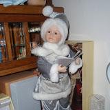 sk_ítek, kterého dostanu k Vánoc_m 15.10.10.jpg