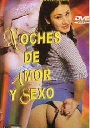 Noches de Amor Y Sexo