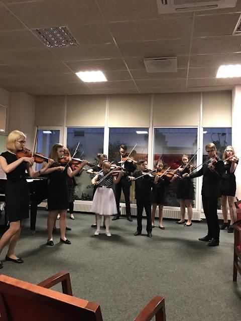 Viiuliansambel Toila SPA Sanatooriumis / Aнсамбль скрипачей в Санатории � - IMG_0920%255B1%255D.JPG