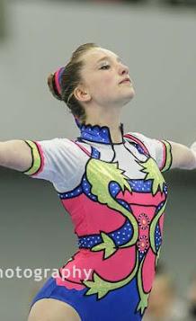 Han Balk Fantastic Gymnastics 2015-2465.jpg