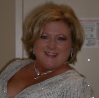 Tonya Dyson