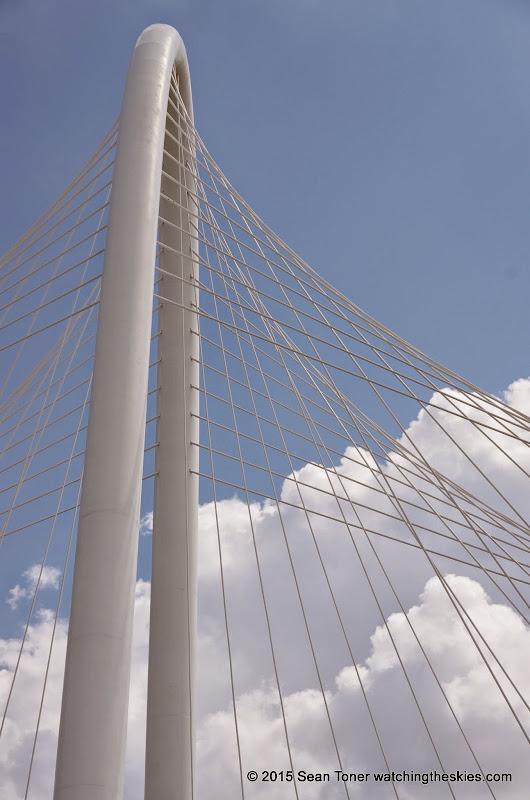 09-06-14 Downtown Dallas Skyline - IMGP2003.JPG