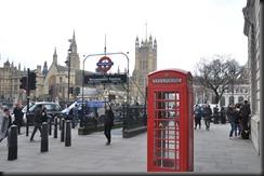 London, 20 de Febrero de  2015, - 137