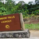 06-23-13 Big Island Waterfalls, Travel to Kauai - IMGP8918.JPG
