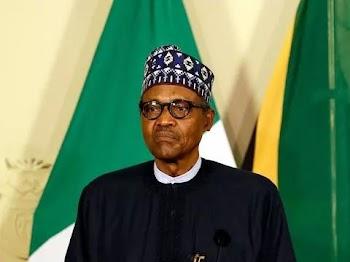 302 Nigerians, SERAP Sue Buhari over Hike in Electricity Tariff, Fuel Price