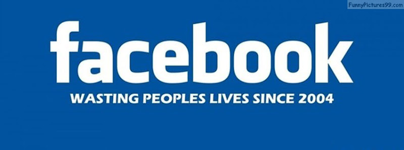 Facebook's Funny Pictures - Facebook's Profiles Covers ...