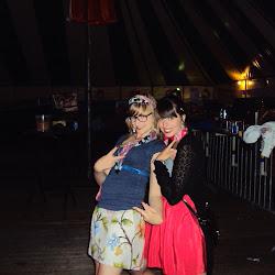 Chirofeesten 2011