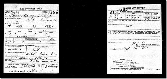 WWI draftcard (17)