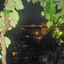 Taborjenje, Lahinja 2005 1. del - Taborjenje05.Nina%2B366.jpg