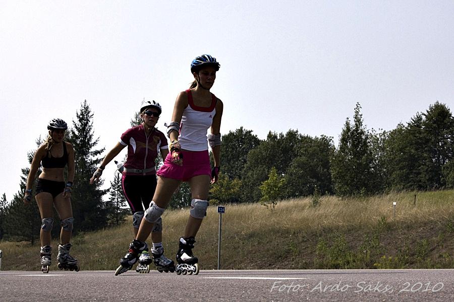 SEB 4. Tartu Rulluisumaraton / 15 ja 36 km / 08.08.2010 - TMRULL2010_092v.JPG