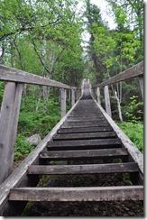 19solovsky escalier gora serkinaïa