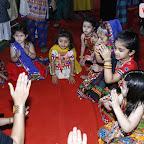 Grandparents Day Celebration by Witty World Bangur Nagar (2018-2019)