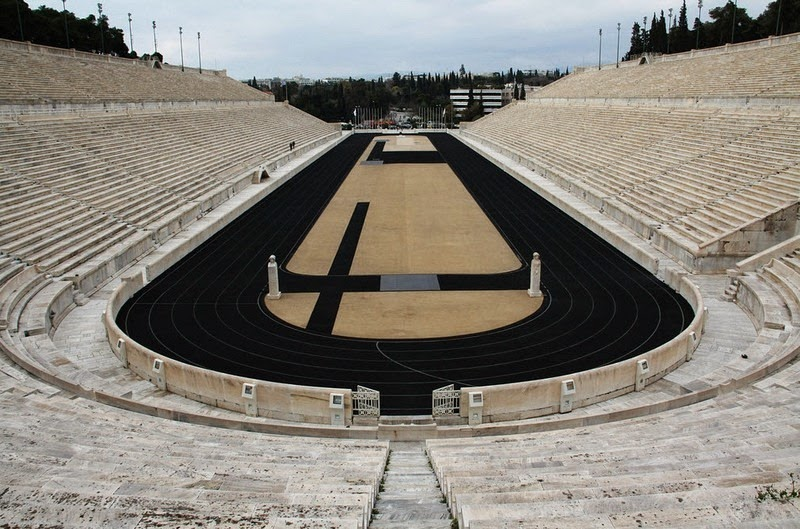 panathenaic-stadium-6