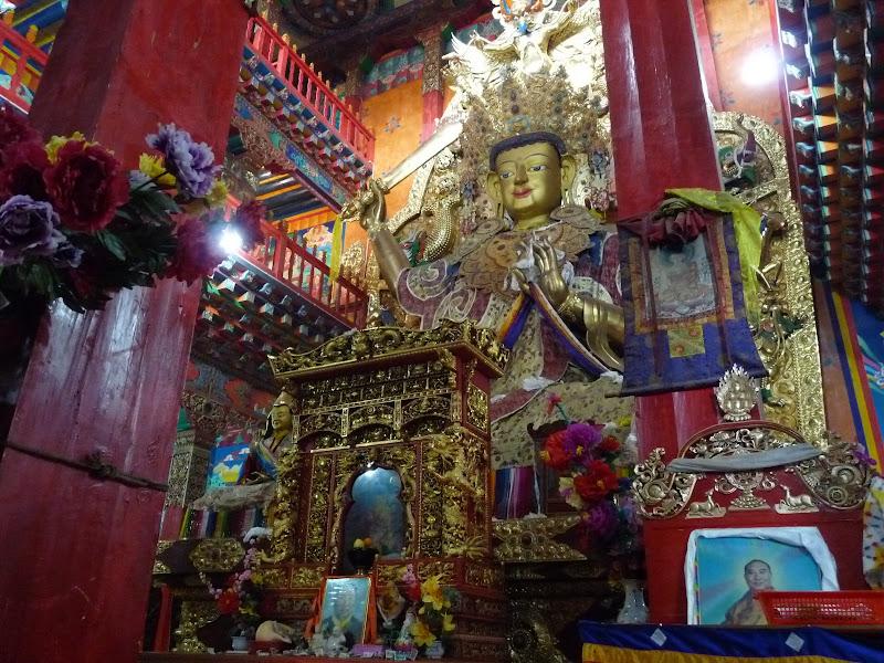 Chine.Yunnan. Shangri la et environs - P1250991.JPG
