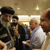 H.H Pope Tawadros II Visit (4th Album) - _09A9631.JPG