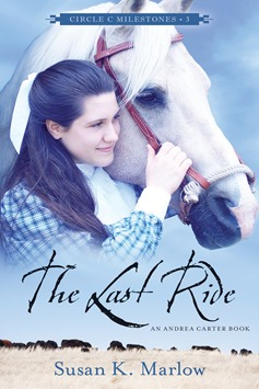 The-Last-Ride-Susan-K-Marlow