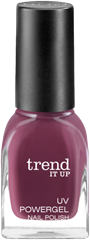 4010355287441_trend_it_up_UV_Powergel_Nail_Polish_130