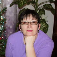 who is Svetlana Levchenko contact information