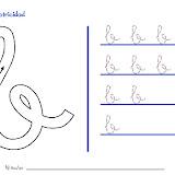 b_grafo.jpg
