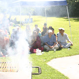 HHDLs 75th Birthday Celebration at Carkeek Park - IMG_5565.JPG