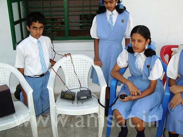 World Telecommuncation Day - 003_vu3lle_big.jpg