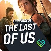 FANDOM für: The Last of Us