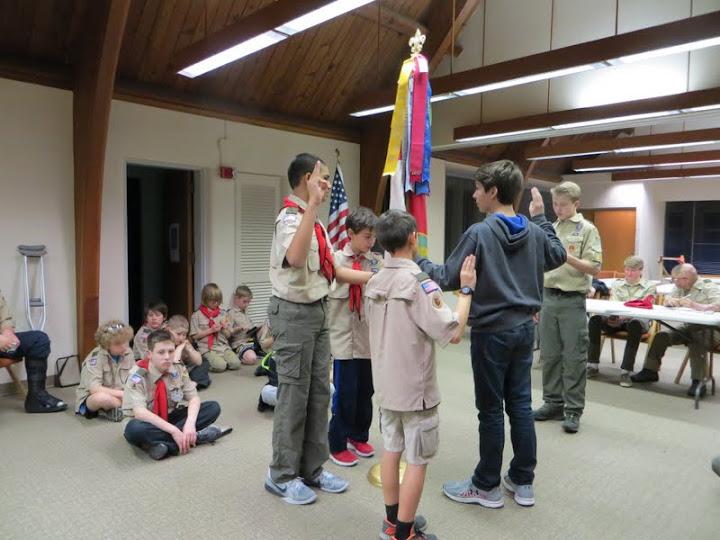 2016 Troop Activities - IMG_2228.JPG