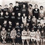 1934-Chassagnes-école.jpg