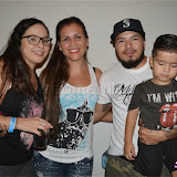 ARUBAS 3rd TATTOO CONVENTION 12 april 2015 part2 - Image_145.JPG