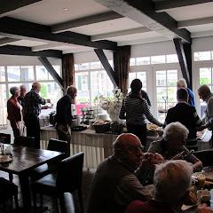 Weekend Twente 1 2012 - IMG_0073.jpg