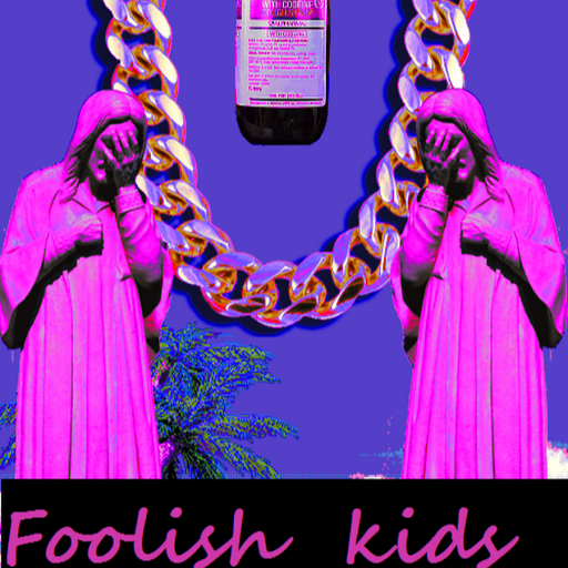 Foolish Kids Forever LLC